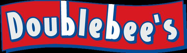 Doublebees