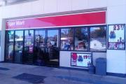 Exxon Store #128