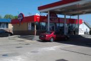 Exxon Store #113
